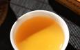 老白茶有哪些贡眉