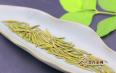君山银针属于绿茶吗?