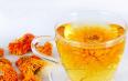 金盏花茶多少钱一斤