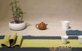 说完了茶馆,再来看看各种茶具的发展