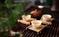 茶叶中的茶梗你在乎吗?