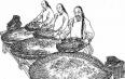 清代宫廷为什么喜欢普洱贡茶?