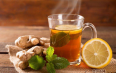 生姜泡红茶一天得喝几次