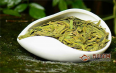 龙井茶和毛尖茶哪个好呢