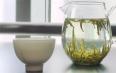 """从茶园到茶杯的""""掌控"""" 福鼎白茶将进入大数据管理时代"""