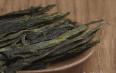 太平猴魁茶叶功效与作用