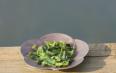 六安瓜片茶叶过期还能喝吗?