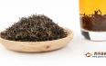 红茶正山小种的功效与作用