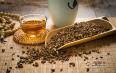 喝蒲公英根红茶的好处
