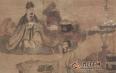 看明朝人如何喝茶,了解明朝的茶文化