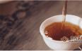 百富茯茶产品价格表