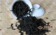 乌龙茶和绿茶哪个好