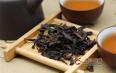 乌龙茶和红茶哪个好喝
