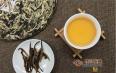 普洱茶与铁观音哪个好