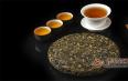 乌龙茶和普洱茶哪个好喝