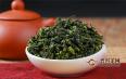 乌龙茶和铁观音哪个好?铁观音本身就是乌龙茶的代表