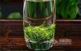 乌龙茶红茶绿茶中哪个好