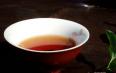 黑茶六堡茶什么价格