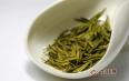 君山黄茶保质期