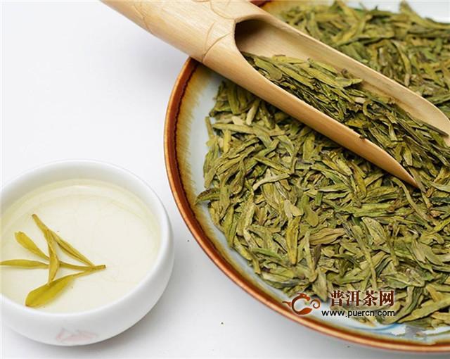 什么体质的人不能喝绿茶?