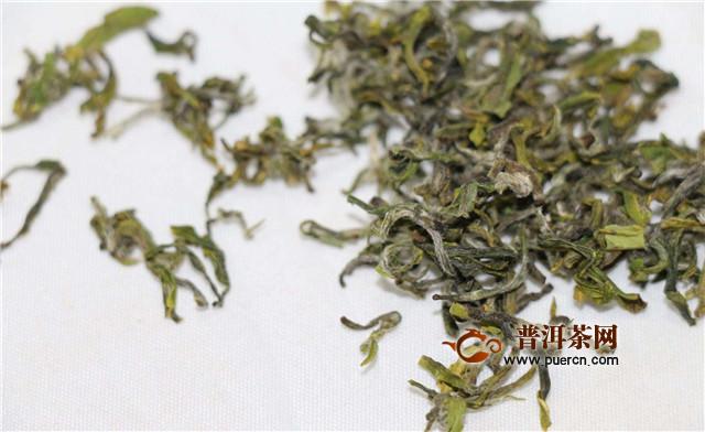 崂山绿茶的功效与作用,8大养生功效要知道!