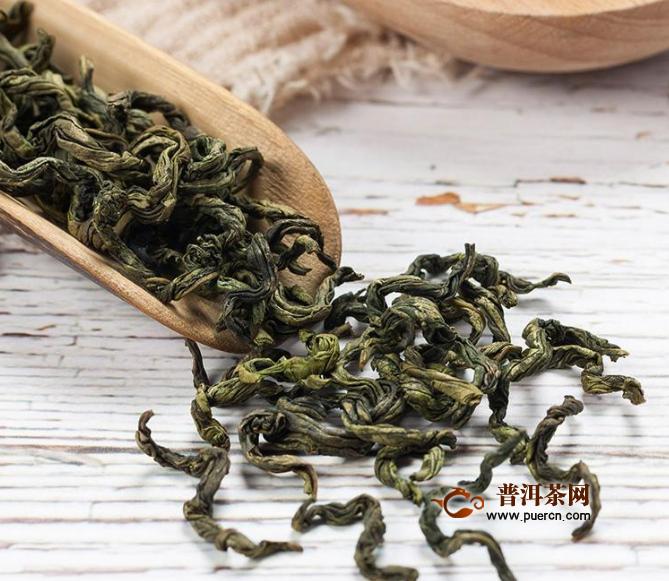 丁香茶一般多少钱一斤