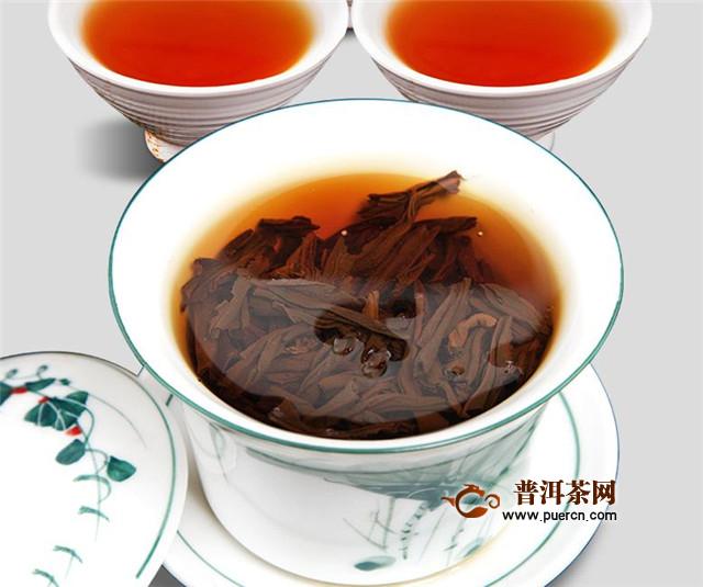 喝浓乌龙茶的危害,7大危害不容忽视!
