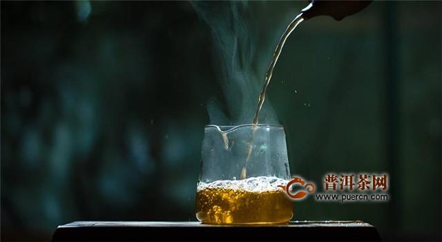 白牡丹茶有毫香吗