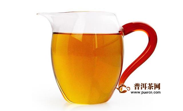 7年贡眉茶有什么功效?