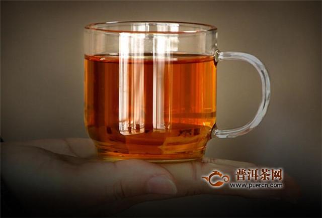 福鼎老白茶有什么功效?老白茶对身体各个部位的作用