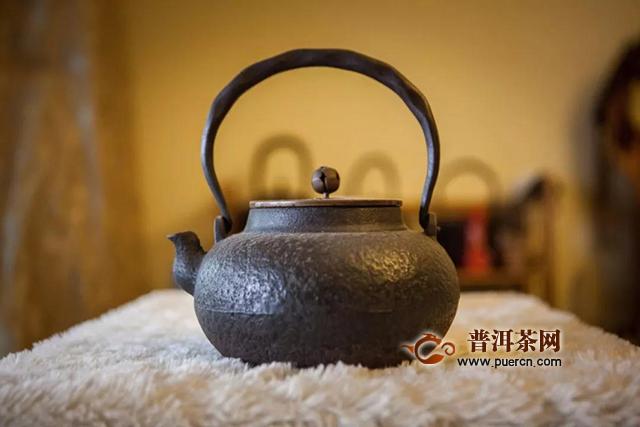 转载:为什么说喝茶人不容易感染新冠状病毒?