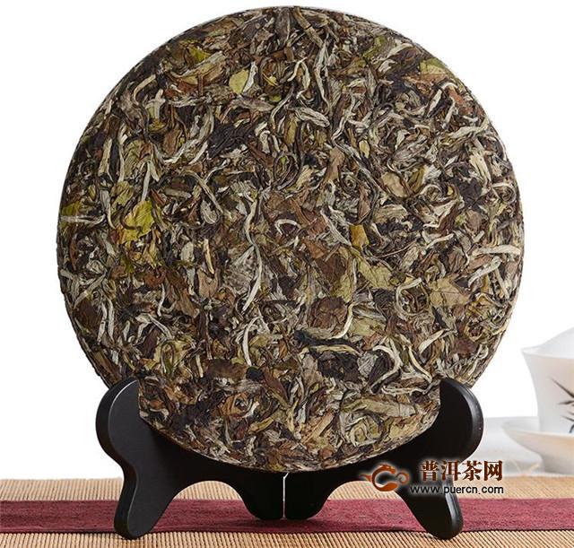 收藏白茶什么品种?