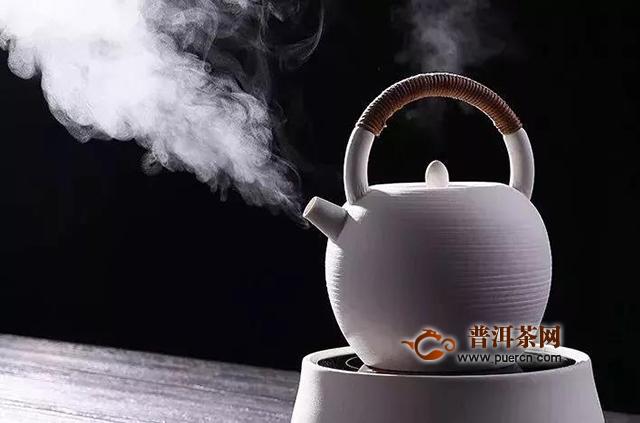 吉普号茶山黑话:轻松宅家学泡茶!全网最全普洱生茶冲泡攻略来了!