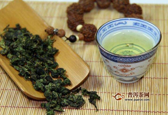 凤凰单枞茶什么价位