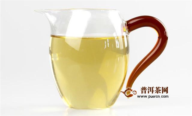白茶泡了两次就没味了?影响白茶耐泡度的因素分析