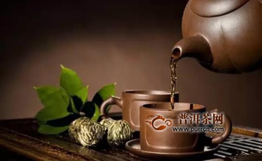 雨雪低温天气对茶叶生产的影响