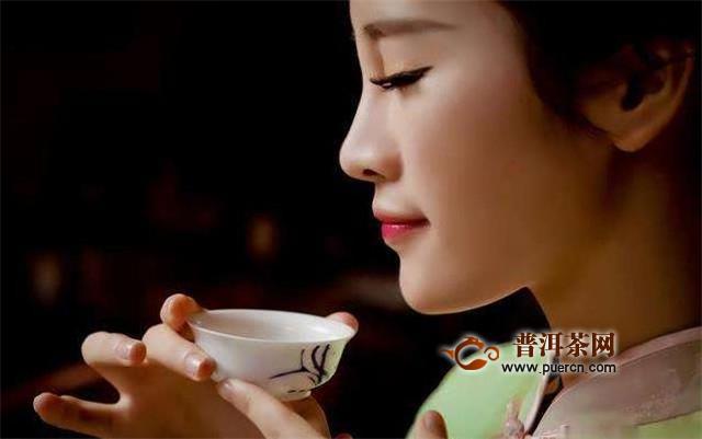 段泥紫砂壶泡什么茶?绿茶