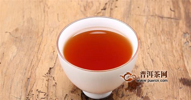 喝岩茶上火如何处置?