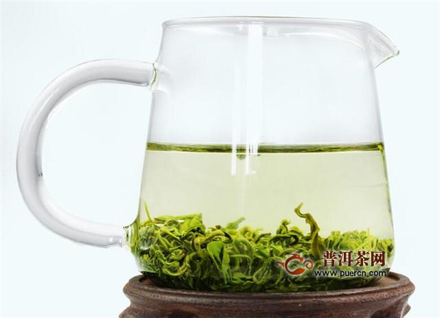 一杯茶放多少碧螺春?150毫升的杯子放3克
