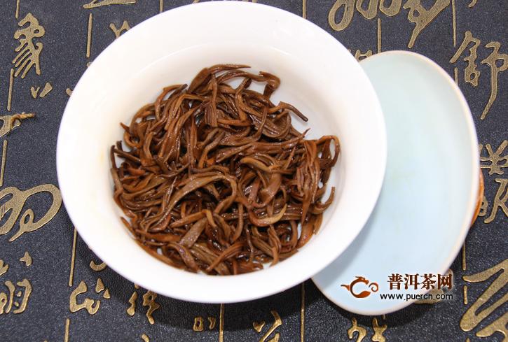 英德红茶多少钱一斤