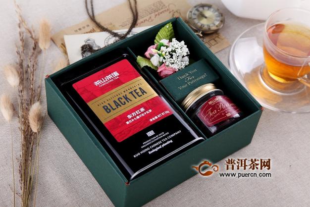 利润暴跌,传统红茶失守,联合利华要抛弃世界第一茶品牌立顿了?