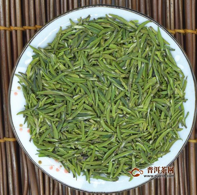 雀舌茶叶多少钱一斤
