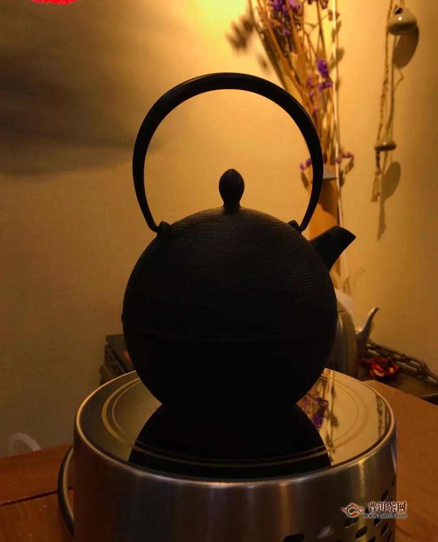 茶人必看的20条买茶经验