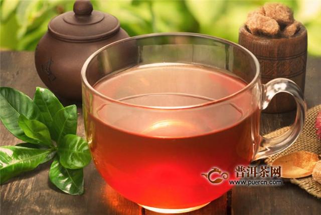 茯茶加什么比较好?牛奶、蜂蜜、蜂蜜等