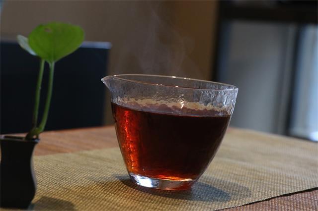 茶叶出口受到疫情影响 国际茶界:不必担心进口茶叶会传播疫情