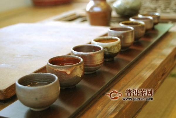 生产茶具的地方有哪些