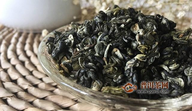 干茶叶怎么保存最好