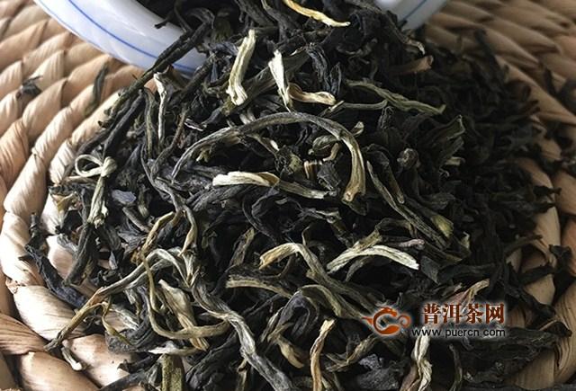 茶叶正确的储藏方法