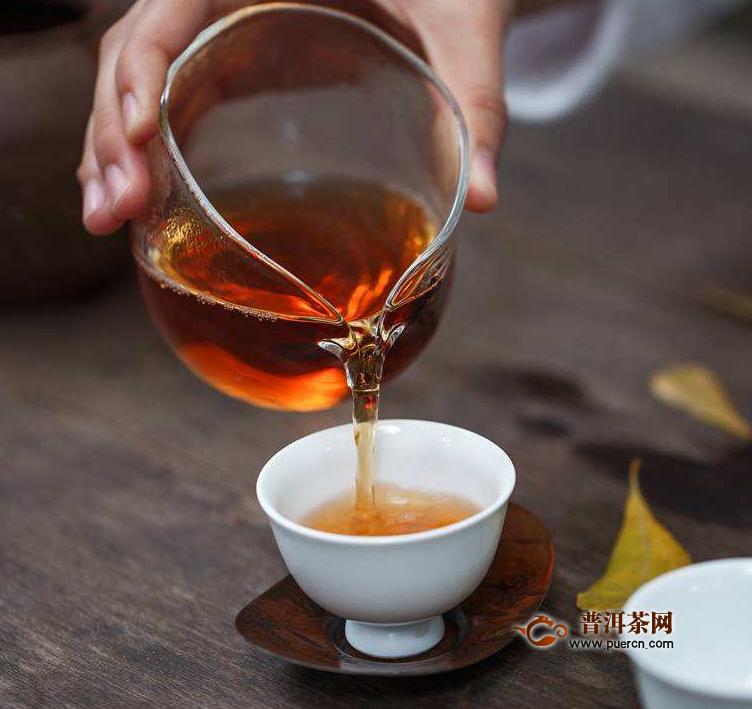 老枞贡眉是什么茶
