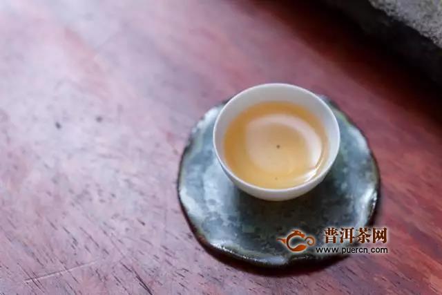 如何健康饮茶?取决于这六大因素